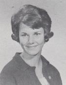 Jackie Ray McLeran