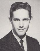 Gary Parraga