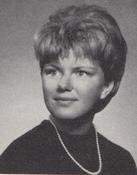 Cynthia Fink