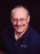 David Gossman