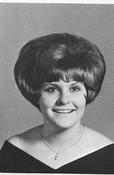 Patsy Sartain