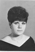 Peggy Scarboro
