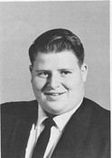 Walter Murray