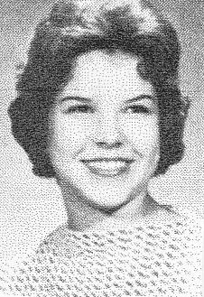 Jackie Snyder