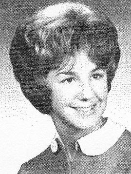 Janice Baum