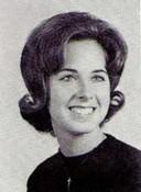Sue Bengel (Jones)