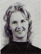 Elizabeth Gooding (McCleary)