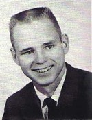 Jim Lahodny