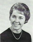 Janet Sparman