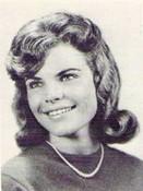 Deanna Wells