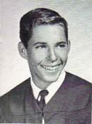 Jim Scudder '62