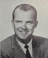 Tom J Beaton