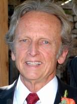 Bryant Welch
