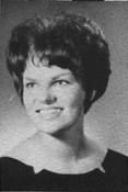 Lynda Perry (Watts)
