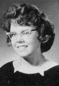 Linda Rytting (Baer)