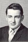 Gary Amerine