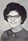 Marilyn Dieckman