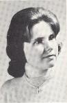 Joyce Henson (Halteman)