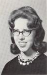 Dorothy Johnson