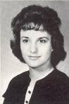Phyllis Williams (Smith)