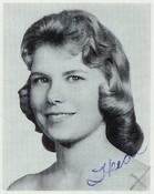 Heidi Cannon