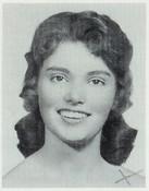 Beverly Chapman