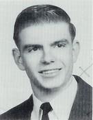 Jim Cravens