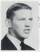 Frank Holbrook