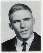 Bob Layfield