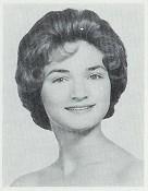 Diana Warren