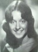 Jeannie Jopling