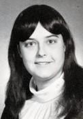Maureen Crowley (Johnson)