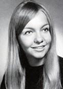 Debra Humphrey