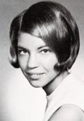 Cynthia Salberg