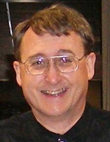 Lawrence (Larry) Heatwole