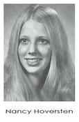 Nancy Hoverson (RRHS)