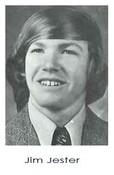 Jim Jester (RRHS)