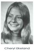 Cheryl Ekeland (RRHS)