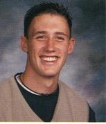 Jared Madsen