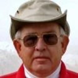 Ken Bowen