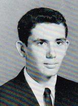 Walter Dixon, Jr.