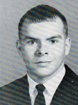 Gene Eason