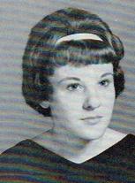 Lynda Hellen
