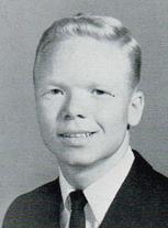 Donald Langdon