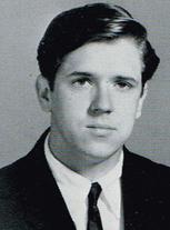 Herbert Perry, Jr.