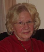 Barbara Koznowsky