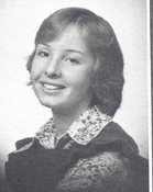 Brenda Jett