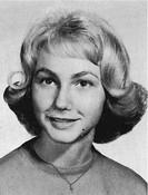 Judy Ann Kerstetter