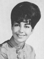 Janet Kay Myles