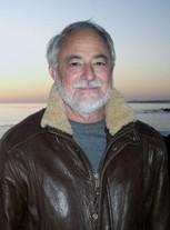 Allan Lionel Silverstein